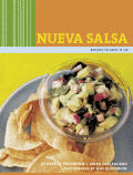 Nueva Salsa Recipes To Spice It Up