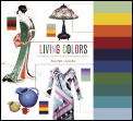Living Colors The Definitive Guide To Color