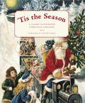 Tis The Season A Christmas Treasury