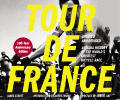 Tour De France Tour De Force 100 Ann Edition