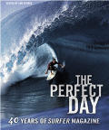 Perfect Day 40 Years Of Surfer Magazine