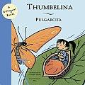 Pulgarcita/Thumbelina