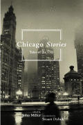 Chicago Stories: Tales of the City