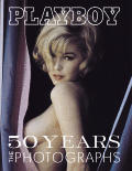 Playboy 50 Years The Photographs