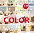 New Color Book