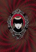 Emily the Strange Morphing Journal Emily the Stange