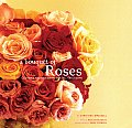 Bouquet of Roses: Glorious Arrangements for All Occasions