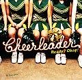 Cheerleader Ready Okay