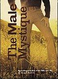 Male Mystique Mens Magazine Ads 1960 70s