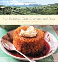 Irish Puddings Tarts Crumbles & Fools 80 Glorious Desserts