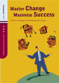 Master Change Maximize Success Effective Strategies for Realizing Your Goals