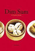 Dim Sum A Pocket Guide