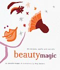 Beauty Magic 101 Recipes Spells
