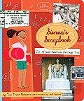 Siennas Scrapbook Our African American Heritage Trip