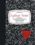 2gether 4ever Notes of a Junior High School Heartthrob