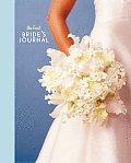 Knot Brides Journal