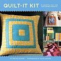 Quilt It Kit