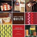 Denyse Schmidt Quilts Cover