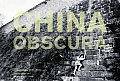 China Obscura