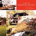 At Home in the Hudson Valley Cover