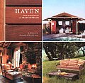 Haven Cozy Hideaways & Dream Retreats