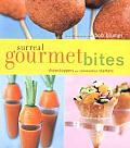Surreal Gourmet Bites PB Signed Edition
