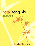 Total Feng Shui Cover