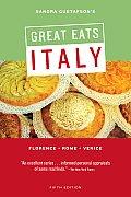 Great Eats Italy