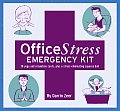 Office Stress Emergency Kit