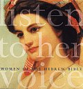 Listen to Her Voice Women of the Hebrew Bible