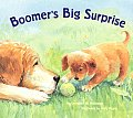 Boomers Big Surprise