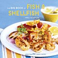 Big Book of Fish & Shellfish