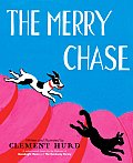Merry Chase
