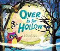 Over in the Hollow