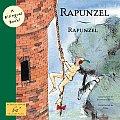 Rapunzel / Rapunzel