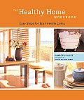Healthy Home Workbook Cover