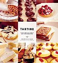 Tartine Cover