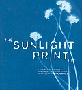 Sunlight Print Kit Materials Techniques & Projects for Homemade Photography
