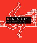Naughty Crosswords Fifty Sexy & Outrageous Puzzles