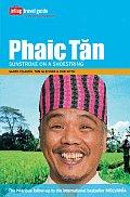 Phaic Tan PB