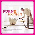 Porn for Women Cover