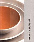Heath Ceramics The Complexity of Simplicity