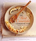 Best Casserole Cookbook Ever With More Than 500 Recipes