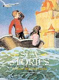 Sea Stories A Classic Illustrated Edition
