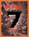 Spot 7 Spooky