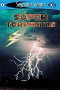 Tormentas Increibles With 4 Collectible Cards
