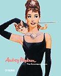 Audrey Hepburn The Paramount Years
