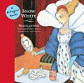 Snow White/ Blancanieves