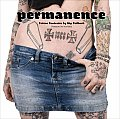 Permanence Tattoo Portraits By Kip Fulbe