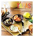 Tapas Sensational Small Plates from Spain